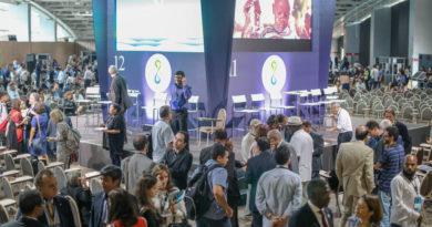 Legado do Fórum Mundial da Água, realizado em Brasília, é excelente – André Trigueiro