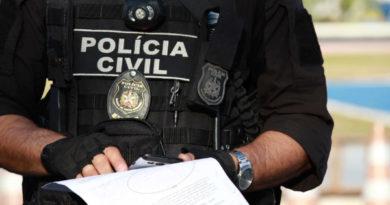 Concurso da Polícia Federal oferece 500 vagas e salário de R$ 23 mil