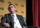 Bolsonaro critica PGR por denúncia de racismo durante entrevista a TV