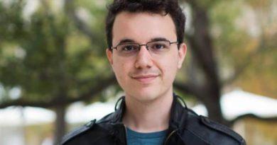 Campus Party Bahia confirma dois novos palestrantes para a 2ª edição