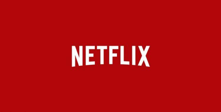 Netflix quer bater recorde e lanar 86 filmes prprios neste ano medida que os estdios de hollywood lanam seus campees de bilheteria nas salas de cinema no vero do hemisfrio norte a empresa netflix est tentando stopboris Gallery