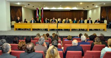 CNJ dá sequencia a inspeção nos tribunais do país e inicia os trabalhos no TJBA
