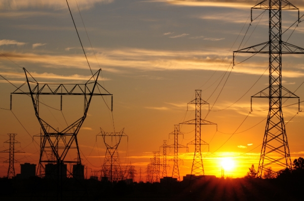 BNDES confirma dois leilões para vender distribuidoras da Eletrobras