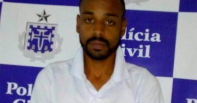 Treinador de escolinha de futebol é preso suspeito de abusar de alunos