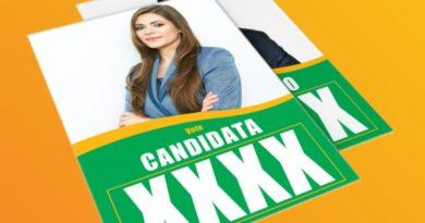 TSE: 30% do fundo eleitoral deve ser para candidatas mulheres
