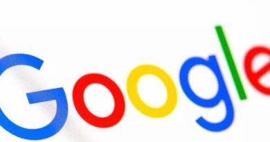 Após 20 anos na ativa, Google redefine a noção de internet