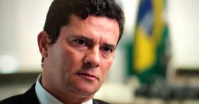Após guerra de decisões por Lula, Moro faz a própria defesa no CNJ