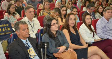 TJBA participa de seminário de acessibilidade no TCE