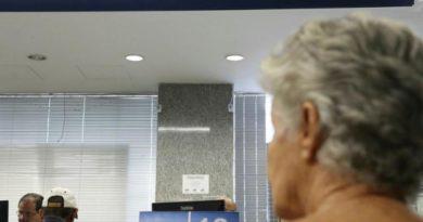 Agências da Caixa irão abrir 2h mais cedo para atender cotistas do PIS