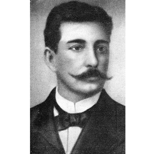 ALUIZIO DE AZEVEDO