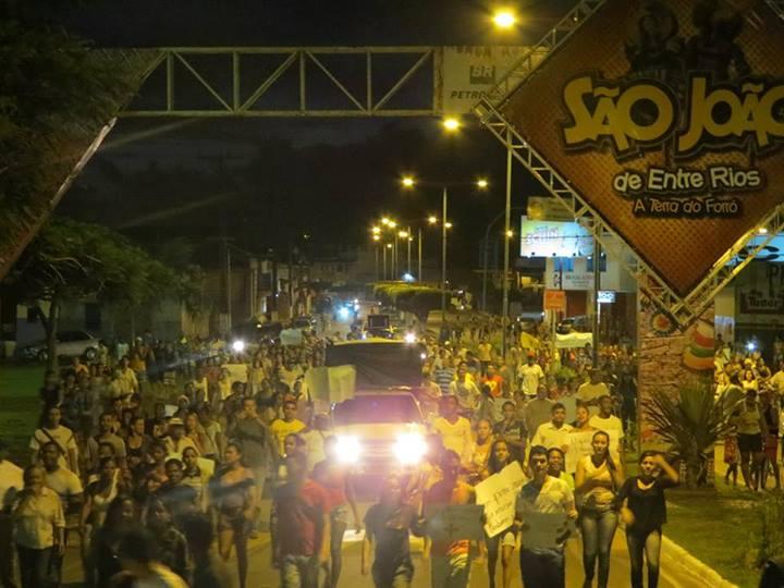 MOVIMENTO ENTRE RIOS 2