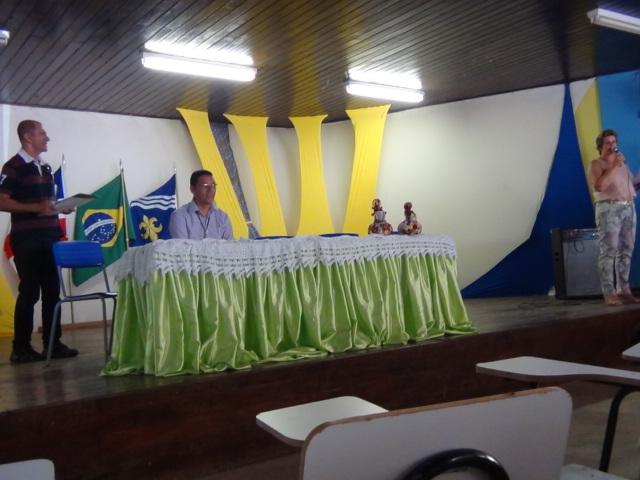 CONFERENCIA DE CULTURA ENTRE RIOS 3