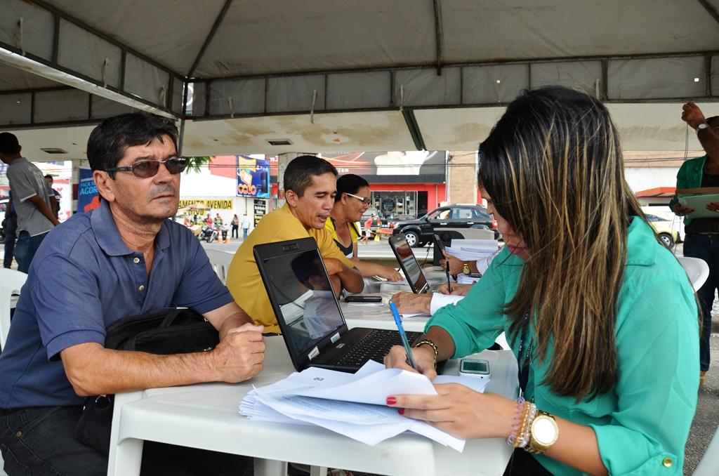 CPI TELEFONIA JOSEILDO FEIRA 3