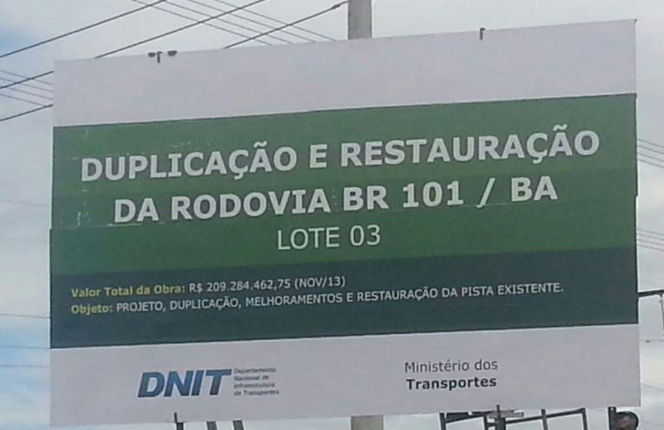 BR 101 1