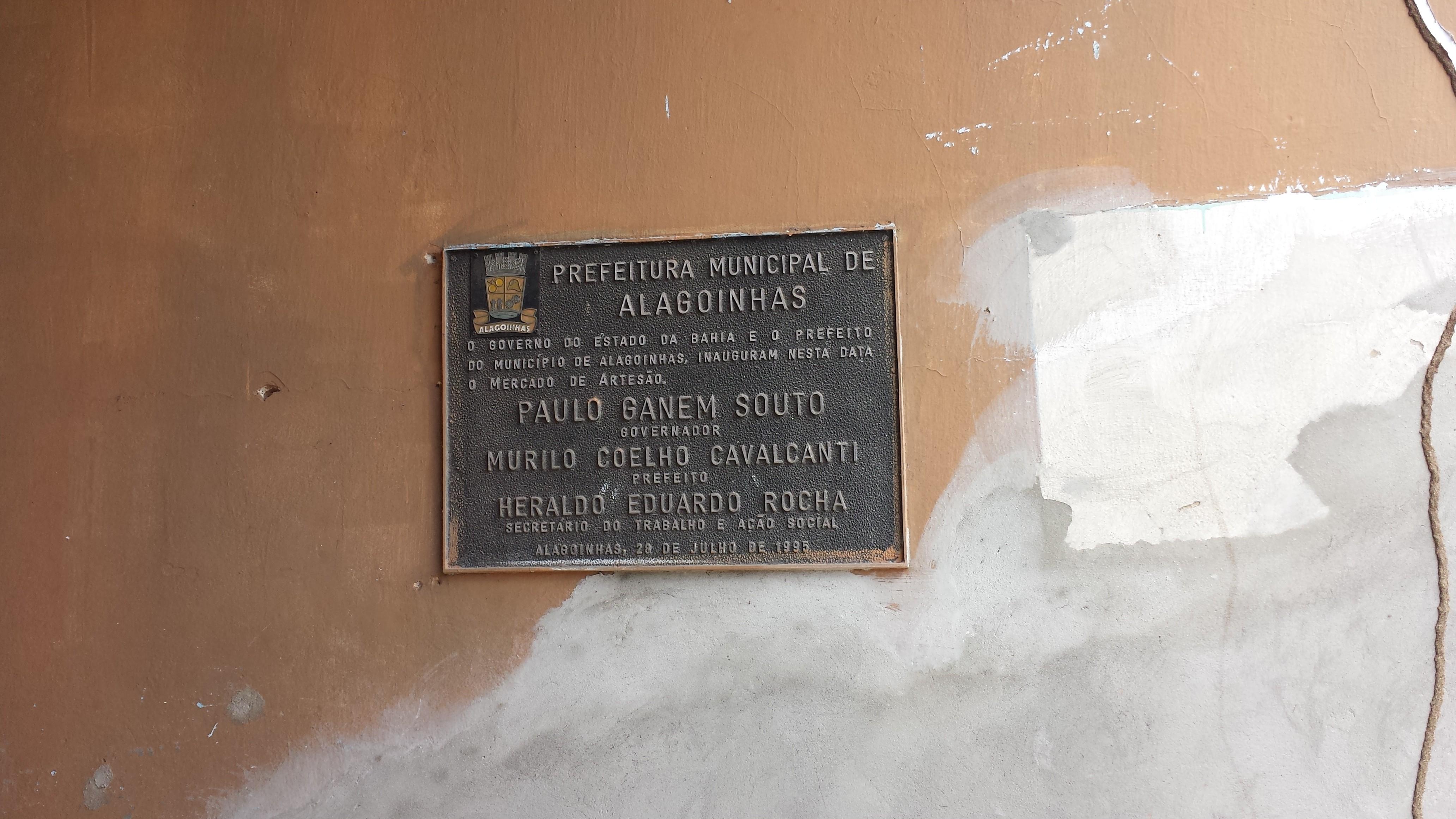 MERCADO 3