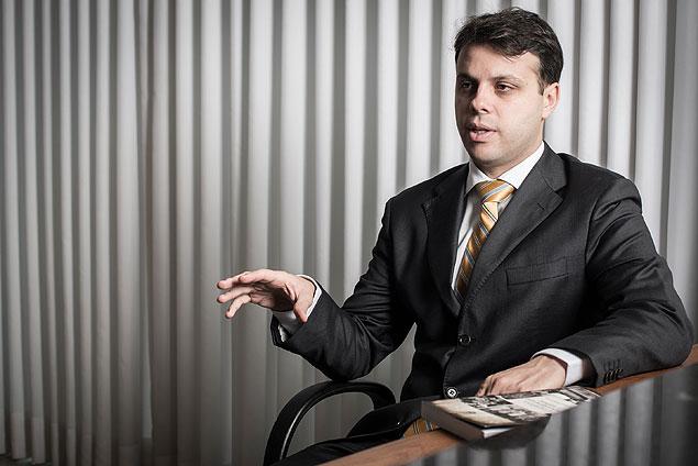 Emílio Meyer, pesquisador e professor da UFMG, defende novo exame da Lei da Anistia