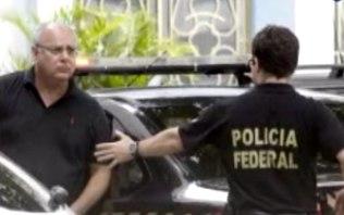 Anastasianega envolvimento com policial preso na Operação Lava Jato