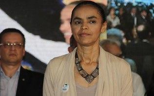 Marina retoma visual étnico e sofisticado e inventa gloss caseiro de beterraba