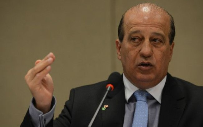 Ministro do TCU Augusto Nardes nega ter antecipado sua opinião sobre a apreciação das contas