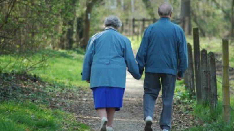 Para aproveitar as vantagens da aposentadoria, é preciso organizar o patrimônio