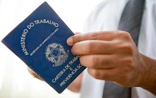 Cai medo de desemprego, mas brasileiros estão menos satisfeitos com a vida