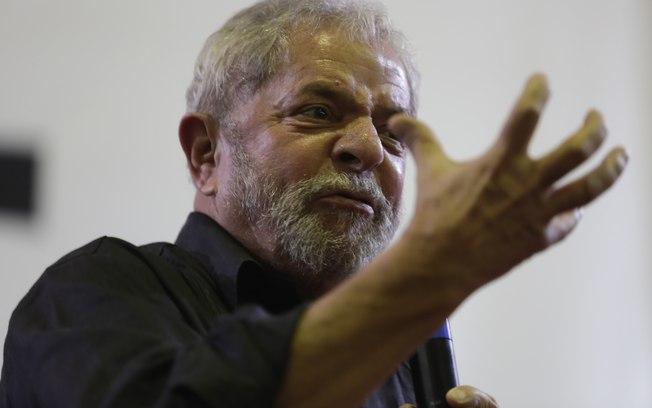 Lula 1