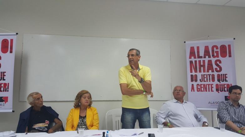 RENATO ALMEIDA ENCONTRO EMPRESÁRIOS 1