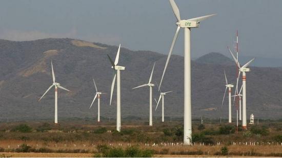 As sociedades referentes ao empreendimento foram vencedoras do Leilão de Energia Nova, de novembro de 2013