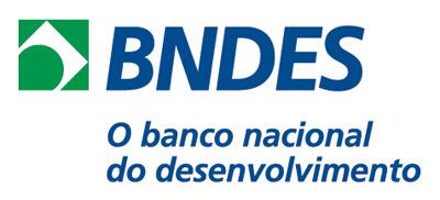 BNDES 1