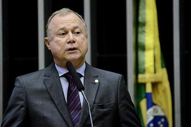PAULO AZI CONSELHO DE ÉTICA 1