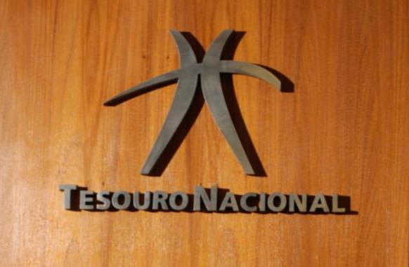 TESOURO NACIONAL 1