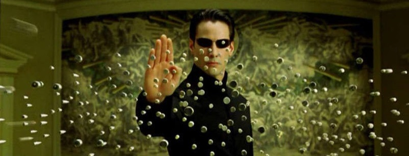 cena-do-filme-matrix