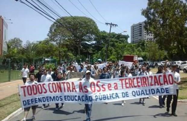 protesto-professores
