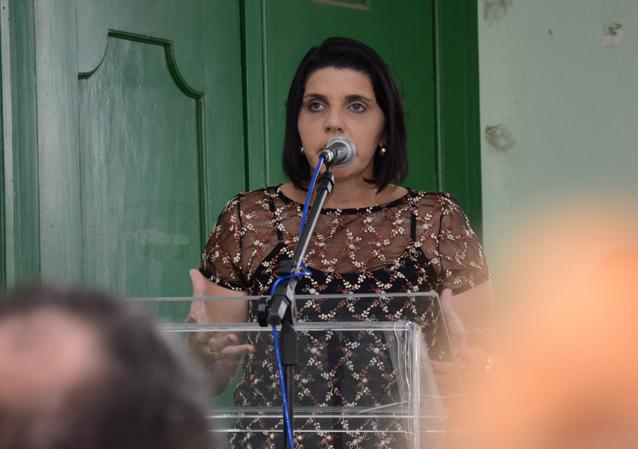 tatiana Andrade