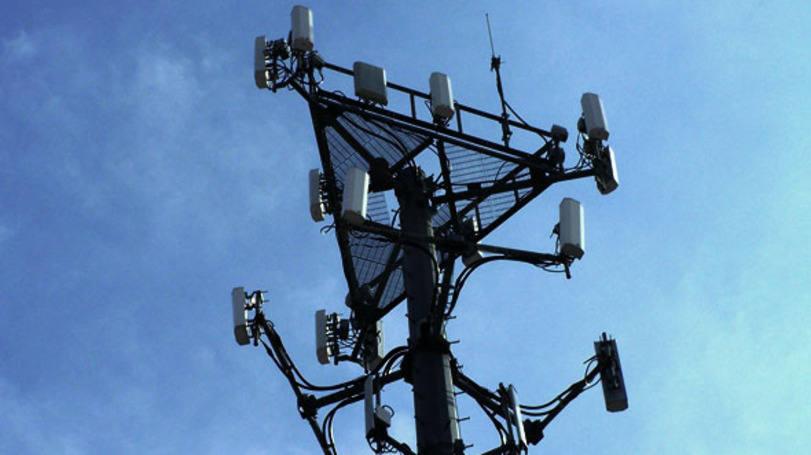 torre-celular