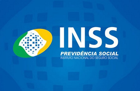 INSS 1