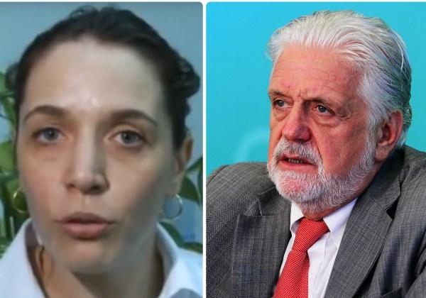 Mariana-e-Jaques-Wagner