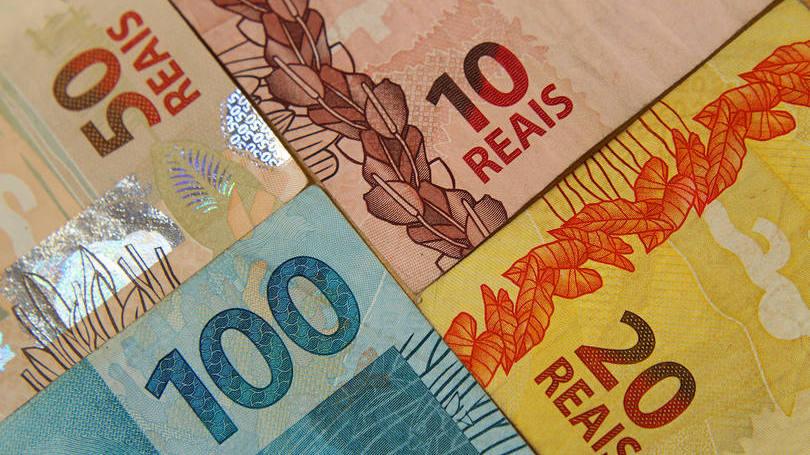 dinheiro-moeda-real