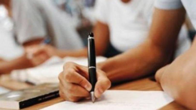 estudantes-educacao-2-jpg