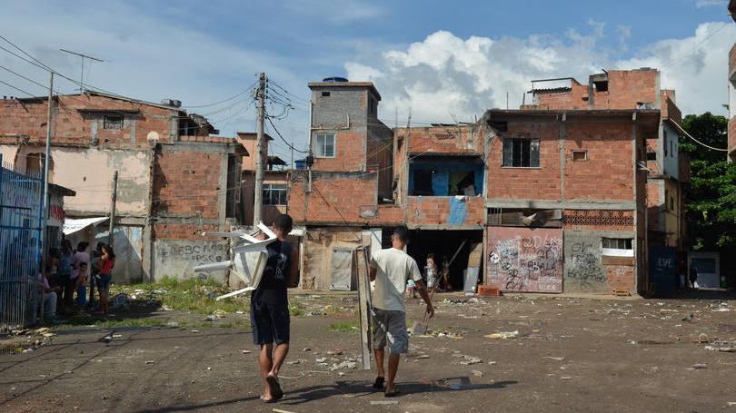 favela-no-rio-de-janeiro
