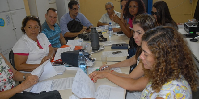 jornada-pedagogica-colegio-sr-do-bonfim-13