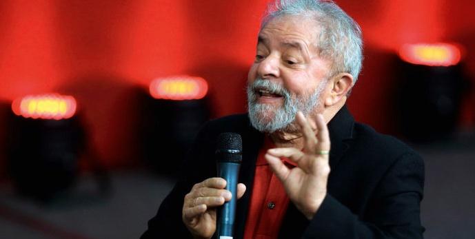 lula-no-bolso-dos-corruptores_original