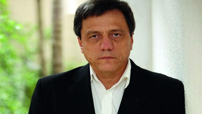 OLIMPIO MORAES