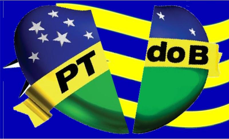 PT DO B