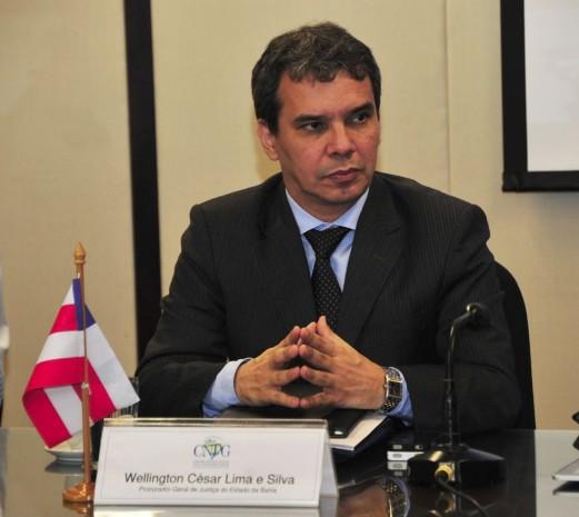 Wellington Cesar Lima e Silva1