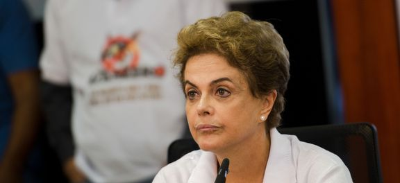 dilma aedes