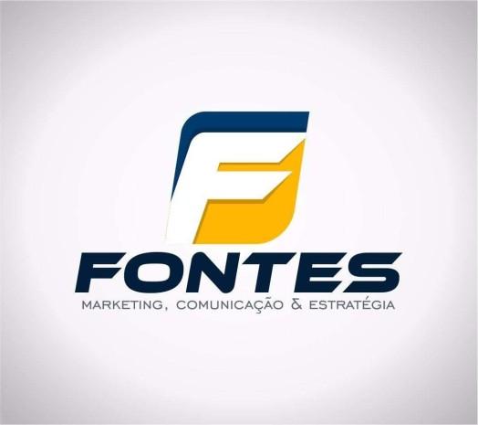 MARCA FONTES 1