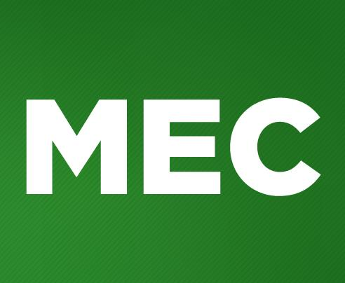MEC 3
