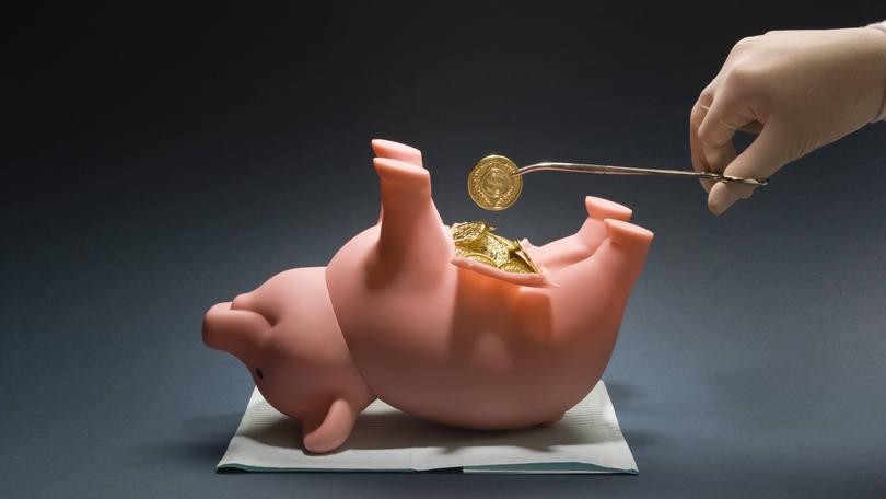cofrinho-saude-financeira