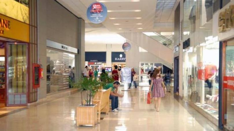 consumidores-shopping